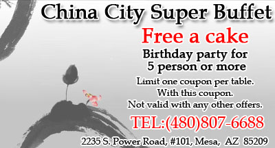china city super buffet chinacitymesa com rh chinacitymesa com china buffet coupons salisbury nc china buffet coupons indianapolis