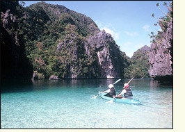 photo of Travel to Boracay