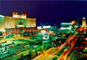 photo of Introduction of Shenyang City