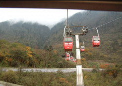 Mountain Xiling Snow-capped4