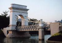 Yingbin Bridge2