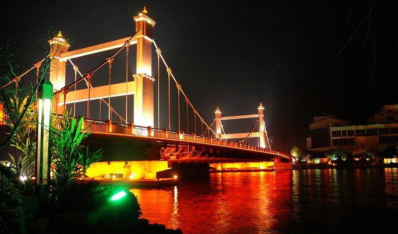 Lijun Bridge2
