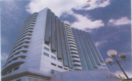 photo of Asian Hotel