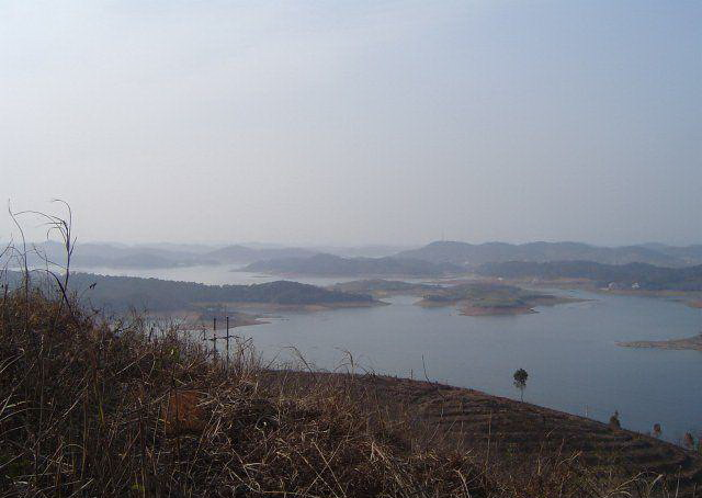 Dongting Lake9